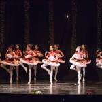 Kineski ples - Baletski centar Ane Pflug