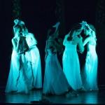 Ruski ples - Baletski centar Ane Pflug