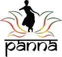 Panna – Indijski ples