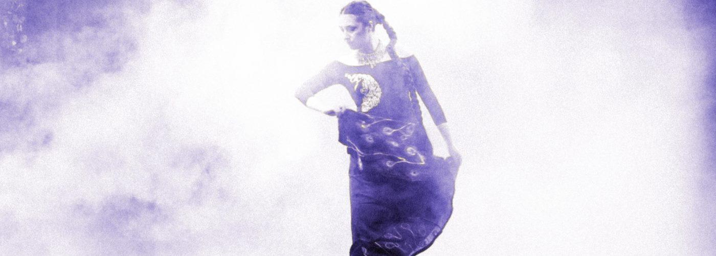 Bolivud - najmlađi indijski ples